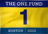 Video: Boston Tribute at Fenway Park