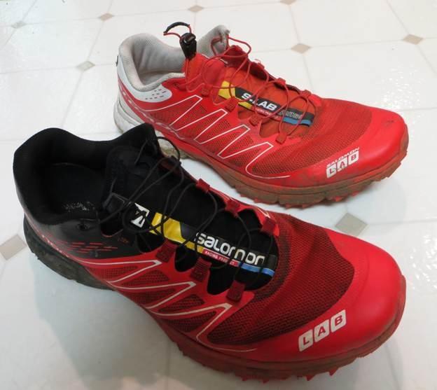 Custom Fit Shoe Store