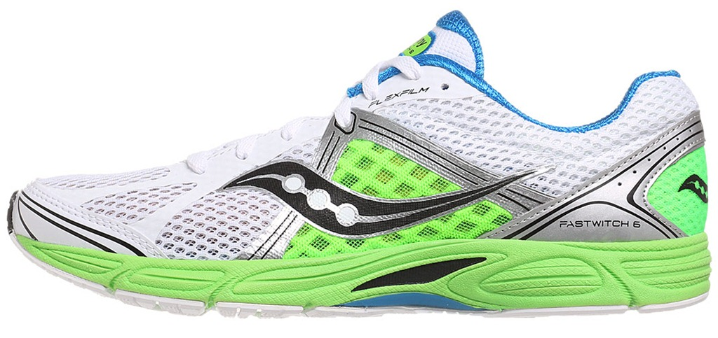 Mizuno Shoes Green And Black