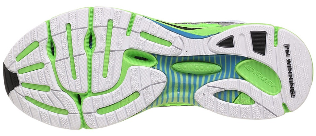 cheap saucony fastwitch 6