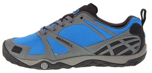 Running Shoe Similar To Pearl Izumi N V
