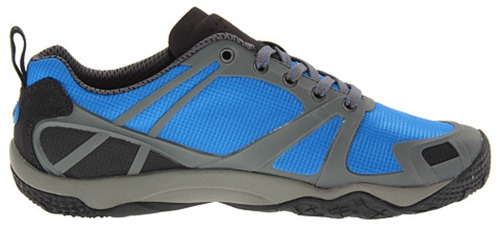 66f36c03c2a3 Merrell Proterra Sport Review  A Nice Hiking Shoe That Needs a Bit ...