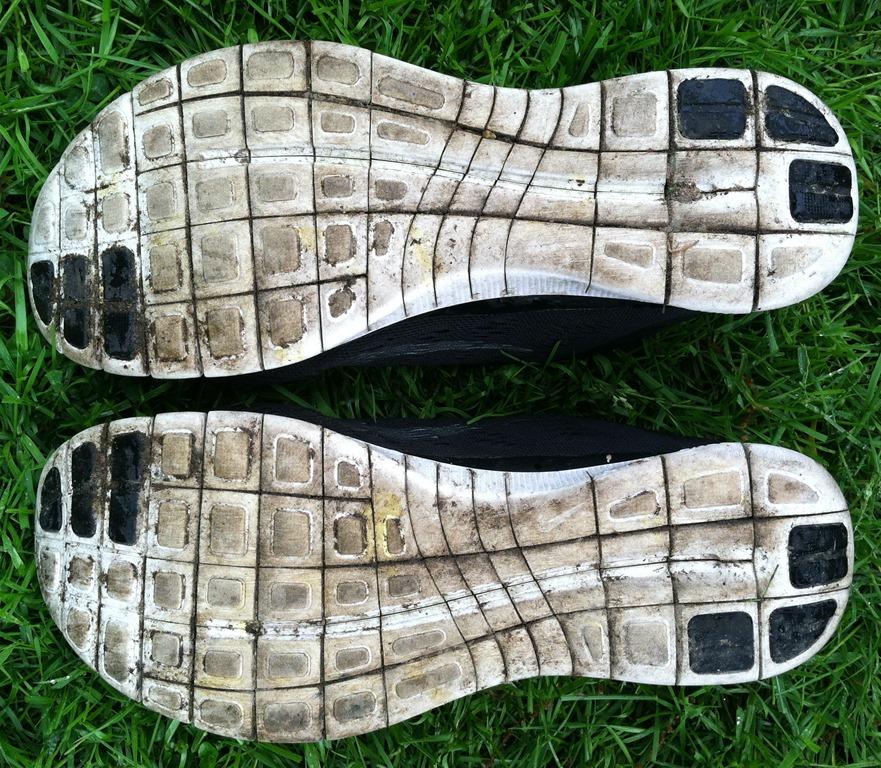 Nike Free Run 3 0 V5 La Menstruación aK6m87Co