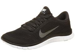 Nike Shoe Release Red Black White