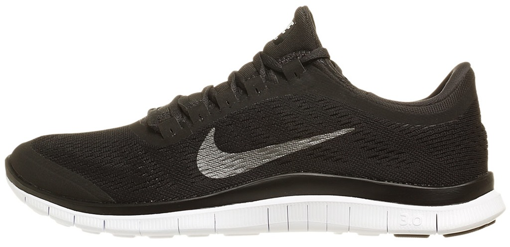 Nike Free Flyknit 4.0 2015 REVIEW