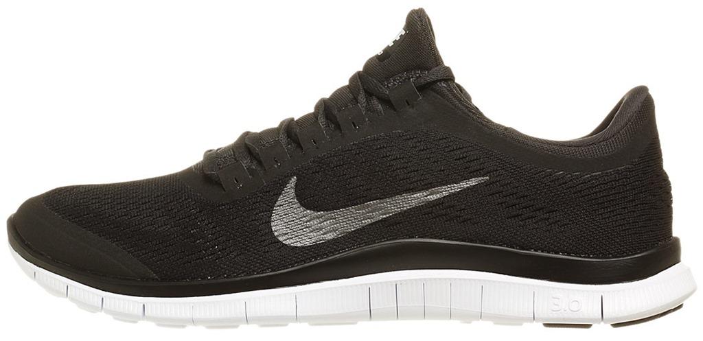 Nike Free 3.0 Review