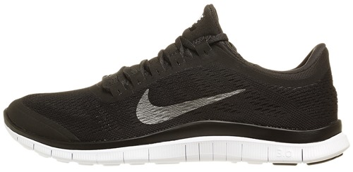 Nike Wrap Shoes Reviews