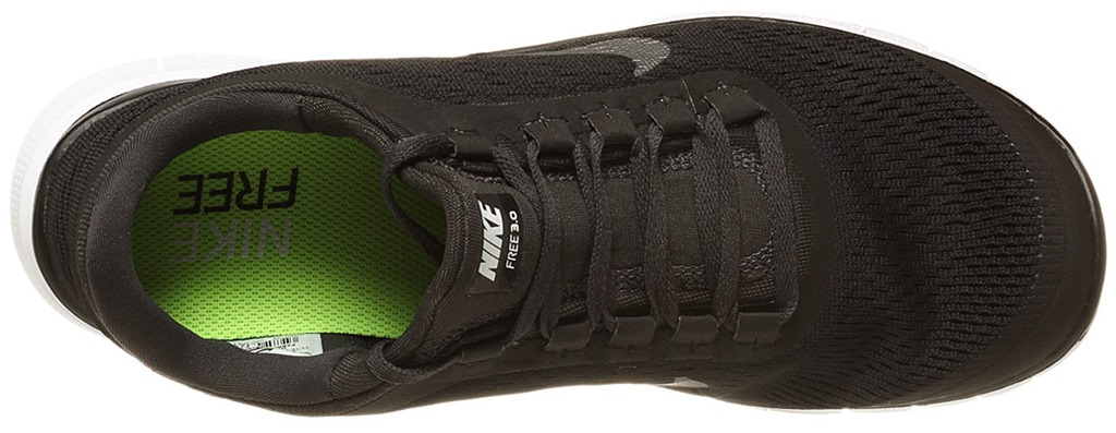 Cheap Nike FREE 5.0 MEN'S RUNNING SHOE DETAILED LOOK & ON