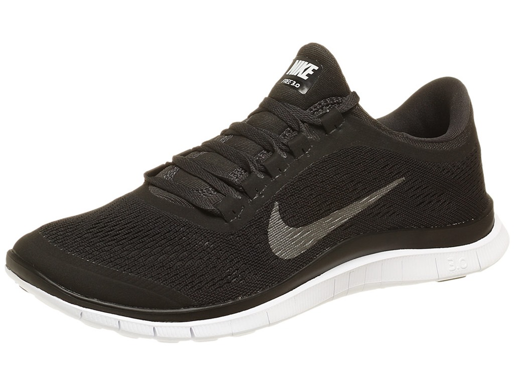 Nike Free Run Shoes For Plantar Fasciitis