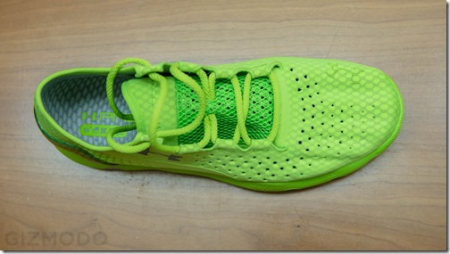 under-armour-speedform-big