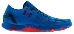 Under Armour Ua Men S Micro G Limitless Coaching Shoe