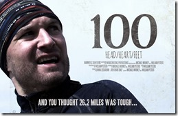 100: HEAD/HEART/FEET Vermont 100 Documentary