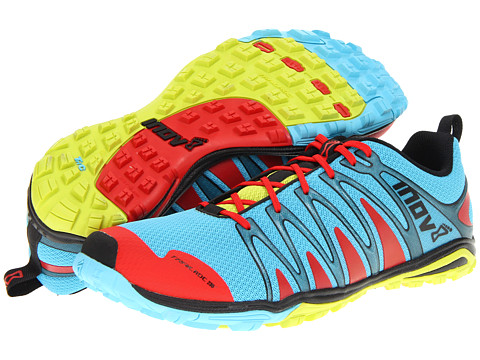 Recommended Zero Drop Cushioned Trail Running Shoes