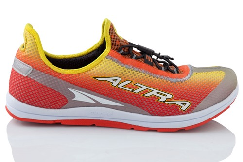 Altra 3-sum side