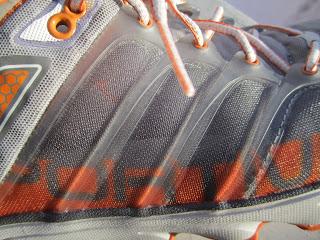 Best Climbing Shoe Resole