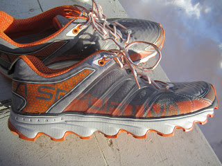 Climbing Shoes Size