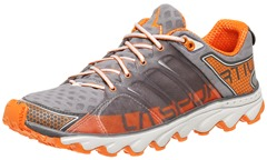 dirty-runner-la-sportiva-helios-trail-shoe-review-21