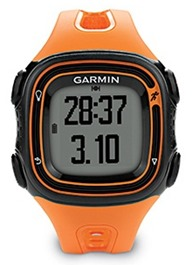 Cyclinggpsunitsreviews blogspot additionally Sexy Lingerie I Want To Buy additionally Timex Review Marathon Gps Ironman 50 Lap Sleek Watch besides Pr40 The Story Of The Human Body Daniel Lieberman in addition B00D7LNAX8. on gps running watch reviews 2013