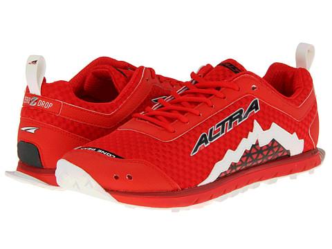 Best Low-Drop Ultramarathon Shoes