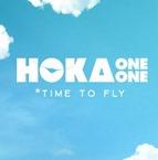 logo-hoka
