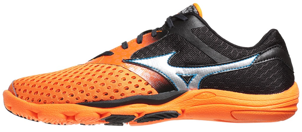 mizuno-cursoris-zero-drop-running-shoe-review-one-of-my-top-shoes-of-the-year-so-far-3.jpg,PIFTHPE782,Mizuno Cursoris side