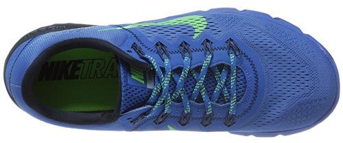 Nike Terra Kiger Top