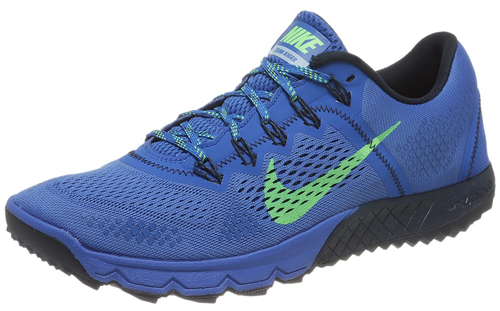 Best Nike Forefoot Running Shoes