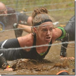 off-the-road-and-into-the-mud-becoming-an-obstacle-racer-21