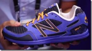 2014 Shoe Previews: New Balance Minimus Trail Zero v2, 980 Fresh Foam, and 890 v4