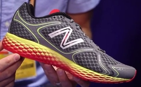 test new balance minimus 1010v2 trail m
