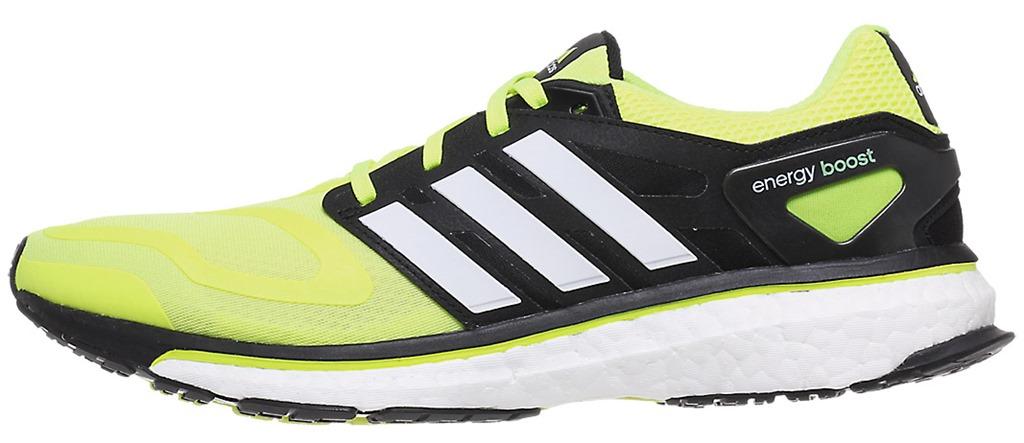 Adidas Performance Women S Barricade V Classic W Tennis Shoe