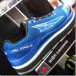 brooks-transcend-and-altra-olympus-max-cushioning-in-a-lightweight-package-appears-to-be-the-new-trend-in-running-footwear1