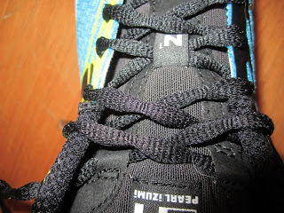 Pearl Izumi Trail Shoes Homme
