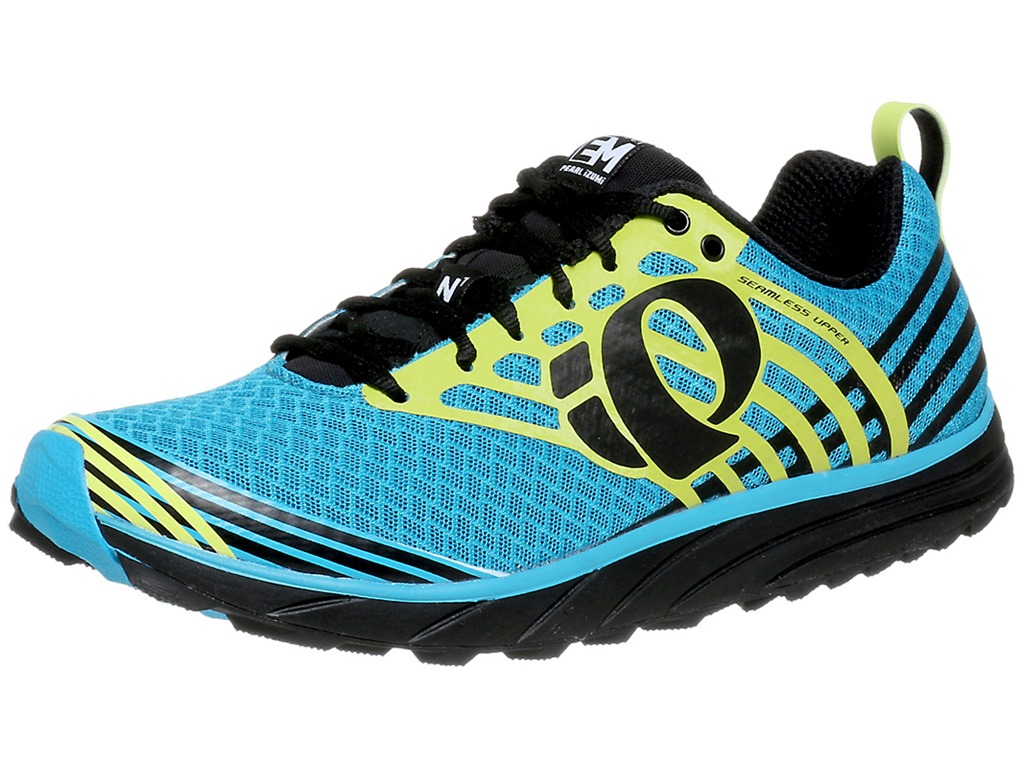 Closeout Trail Running Shoes