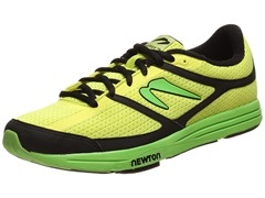 newton-energy-running-shoe-review-21