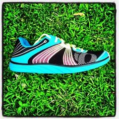 Pearl Izumi EM Road N1 Running Shoe Review