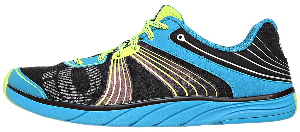 The Pearl Izumi EM Road N1 is available for purchase at Running