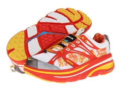 Podcast on Running Shoes: Minimalism, Maximalism, and Everything in Between