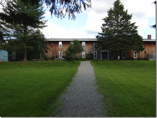 craftsbury chat rooms Hotels in craftsbury book reservations for craftsbury hotels our room, which was in the chat live or call 1-800-454-3743 any time for help booking your.