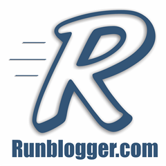 Changes Coming to Runblogger