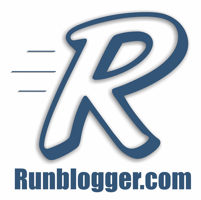 Image result for runblogger
