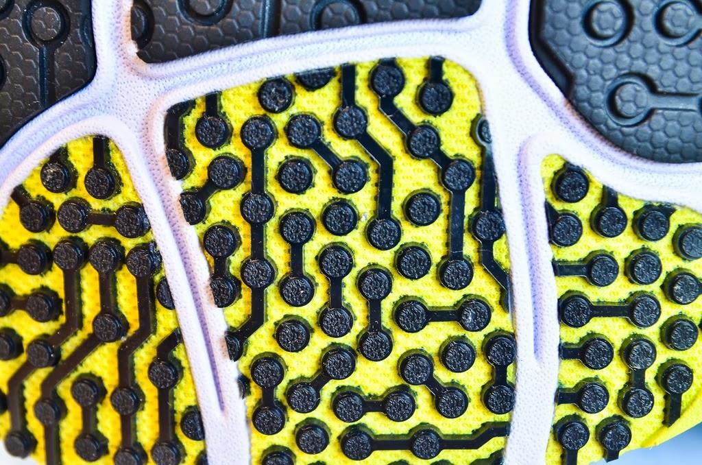 Mizuno Corsa Recensioni Sneakers j7NUhhI