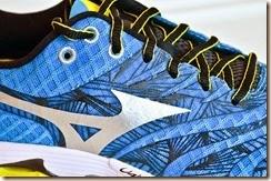 Running Shoe Vs Snesaker