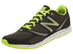 New Balance 730 v2