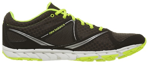 Cheap Shoe Prices Online