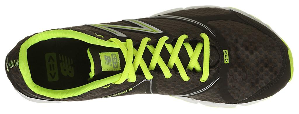Nouvel Équilibre 730 Femmes Chaussures De Course Avis T4K7mhEQs
