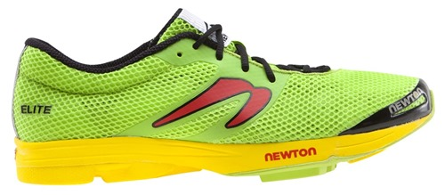 Newton Distance Elite