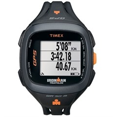 timex-run-trainer-2-0-gps-watch-review-a-much-improved-update-21