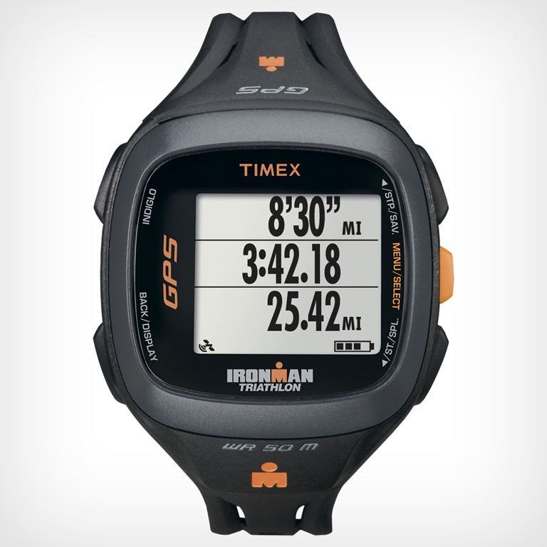 Timex Run Trainer 2.0 GPS Watch Review: A Much Improved Update!
