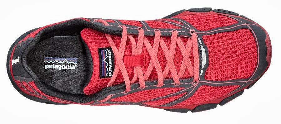 4969db86 Patagonia EVERlong Trail Shoe Review and Giveaway